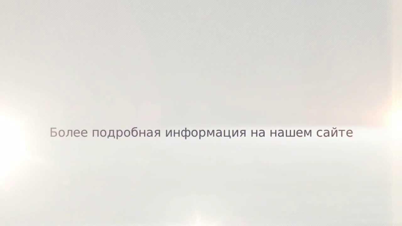 552. ГАЗ 3102 Волга [Тюнинг автомобилей] - YouTube