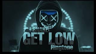 DJ SNAKE GET LOW RINGTONE /DOWNLOAD LINK