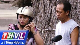 THVL | Ký sự pháp đình: Đòn ghen góa phụ