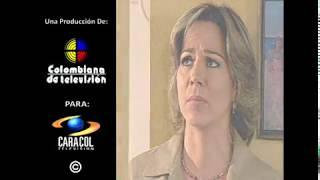 PADRES E HIJOS (Serie Familiar) CoLTeLevisióN | CARACOL TV