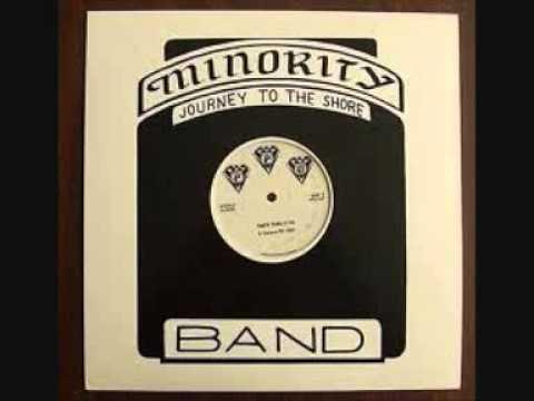 Minority Band - Tasty Tune  (2009).wmv