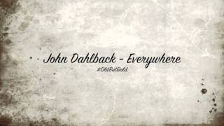John Dahlback - Everywhere [D.O.N.S. Meets DBN In The Box Remix] HD