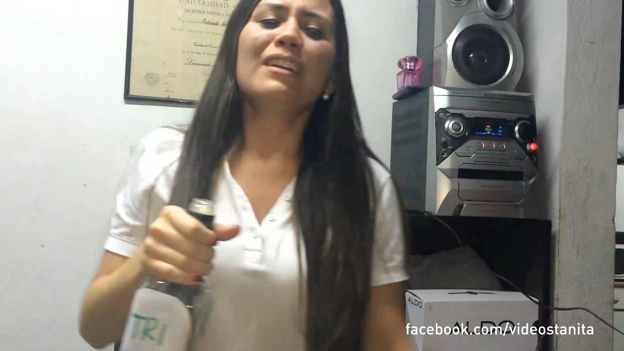 Ex novia borracha y yo ex gf and me - 2 2