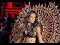 Passion - Versace on the floor (VSFS 2011)