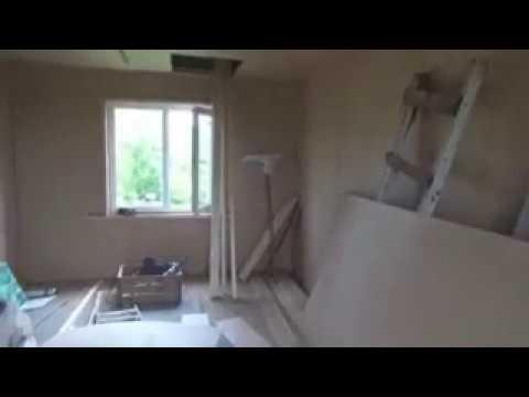 снять однокомнатную квартиру в москве без посредников - YouTube