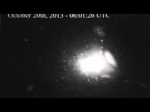 Orionid meteor yagmuru bu aksam 2016 kacrma