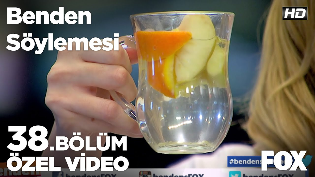 Yağ yakan meyve suları