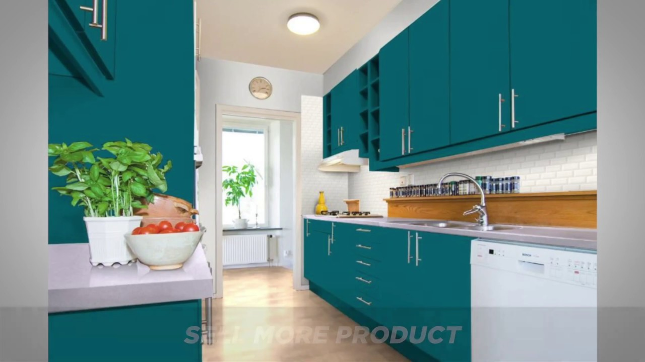 Sherwin Williams Color Express Visualizer For Kitchen Cabinet Manufacturers Youtube
