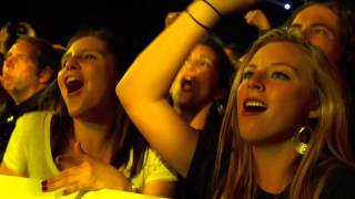"""PEARL JAM - """"Alive"""" 