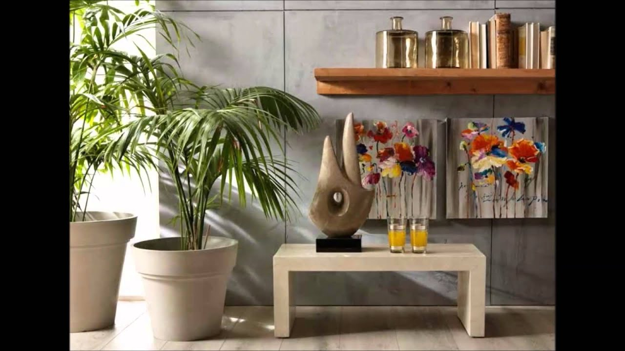Garnero arredamenti italian furniture store youtube for Carnero arredamenti