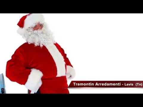 Tramontin doovi for Tramontin arredamenti