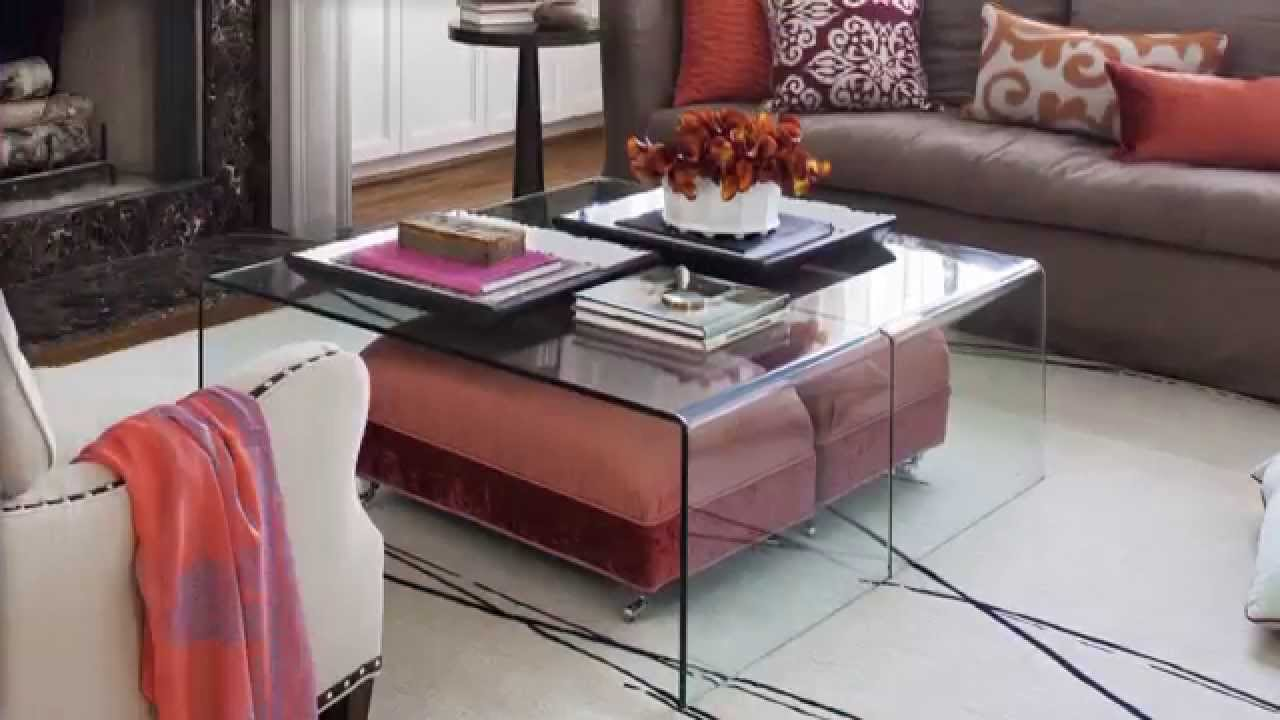 living room arranging tv vs fireplace youtube. Black Bedroom Furniture Sets. Home Design Ideas