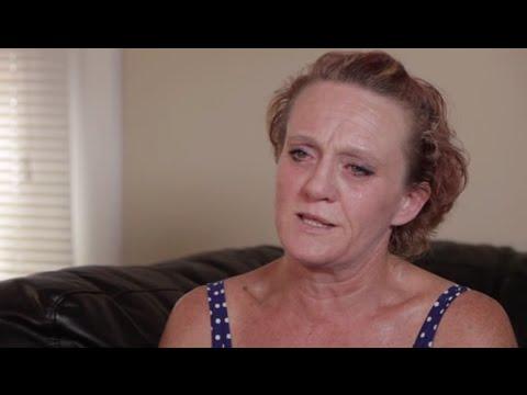 Sandra Ritchie Full Interview