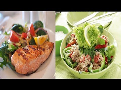 7 Deliciosas Recetas Para Diabéticos Que Puedes Comer En El Desayuno