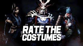 rate-the-costume-mortal-kombat-x-edition