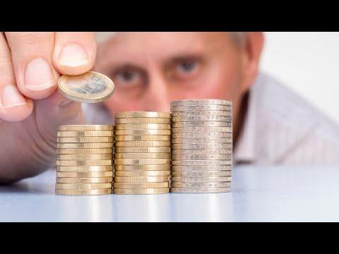 Assurance vie : ces frais qui rognent discrètement le rendement de vos unités de
