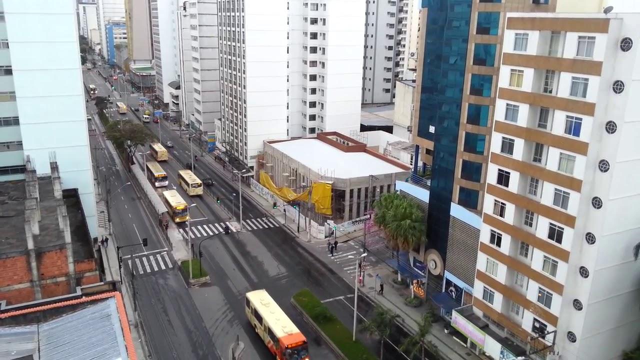 AV RIO BRANCO JUIZ DE FORA FULL HD SET 2013 YouTube