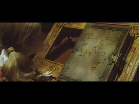 Le Monde de Narnia : l'Odyssée du Passeur d'Aurore - Bande annonce [VF SD] poster