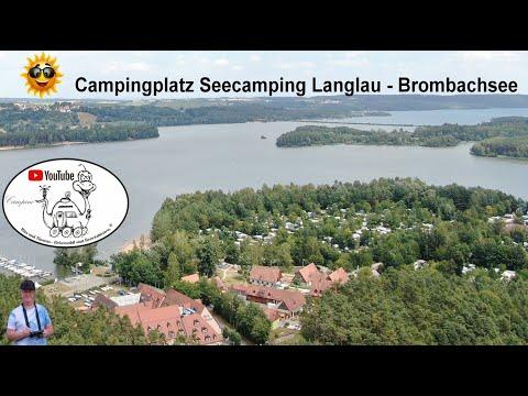 campingplatz-seecamping-langlau---brombachsee