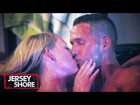 Best Of Jersey Shore Season 1 (Supercut) | MTV