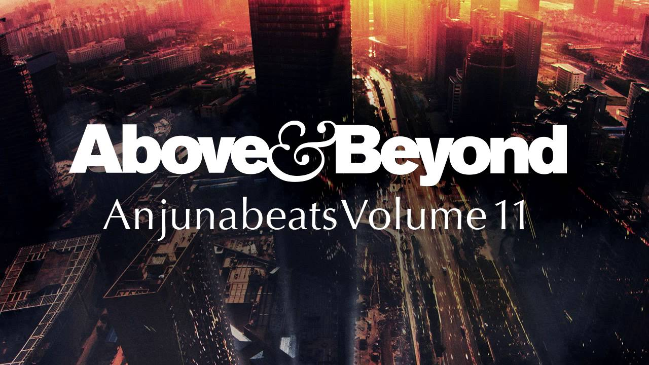 Fabulous track by Parker & Hanson (as whole CD1), taken from Anjunabeats volume 11 Mixed by Above & Beyond. Support the artist! Buy: http://store.anjunabeats...