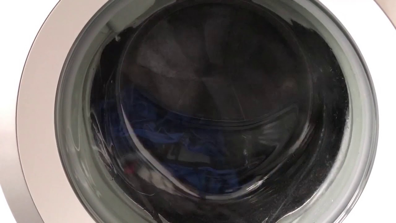 Siemens iq waschmaschine privileg wärmepumpentrockner youtube
