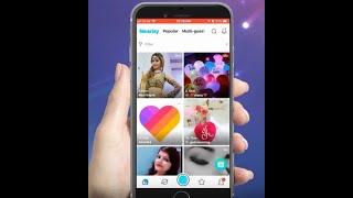 Bigo Live App | How to Use Bigo LiveTutorial | Bigo Live india | Find Friends Online