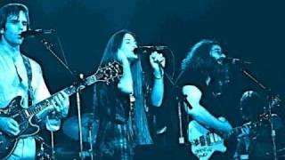Comes a Time ☮ Grateful Dead, 5/1/77