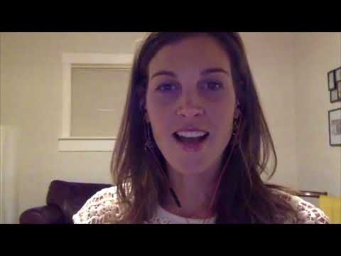 Finding My Inner Strength - Getting Out Of Debt Joyfully Year Of Change