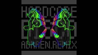 Furries in a Blender - Hardcore Disco (Adraen Remix)