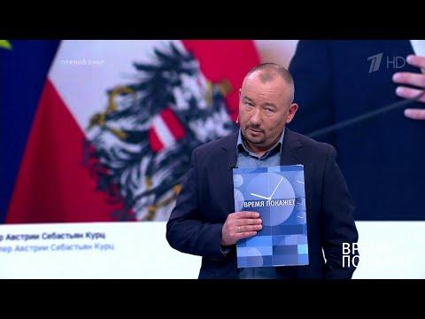 Выборы в Европарламент.