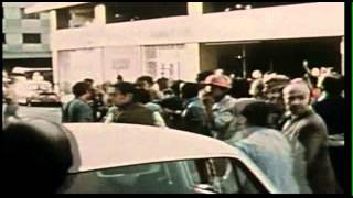 Staire Political Assassinations  Salvadore Allende mp3 ws xvid ognir