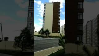 Купить квартиру в Киеве. ЖК