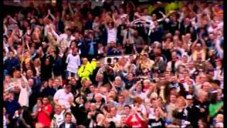 Fulham Staying Alive Season Review 2006-2007_split1.avi