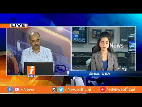 Markets May Trade in Consolidation Mode Today | Money Money (21-05-2018) | iNews