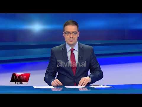Edicioni i Lajmeve Tv Klan 19 Gusht 2018, ora 15:30