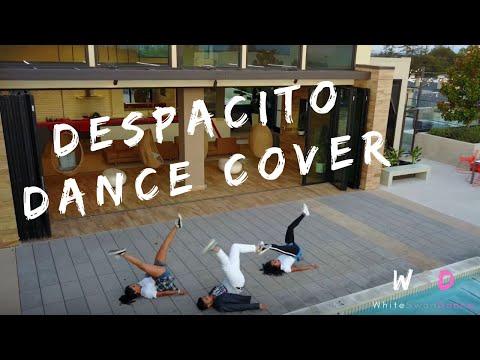 Despacito Dance Cover