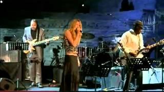 Some Kind Of Wonderful - Jazz Day 2013 - Joss Stone ft JLW
