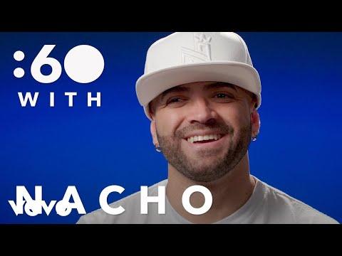 Nacho - :60 With