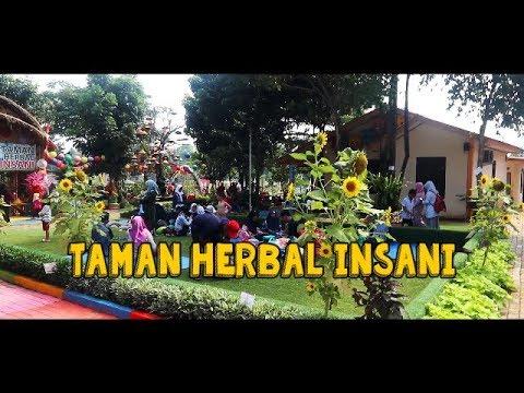 taman-herbal-insani
