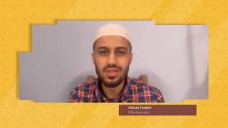Sab ahbab ko Eid Mubarak ho