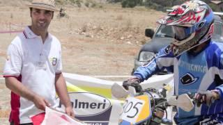 Motoclub Misterbianco scatti di 1 anno