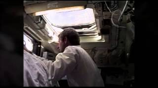 Shuttle Showcase: STS-31