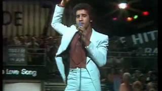 Randolph Rose - La la love song 1975