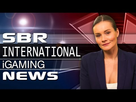 NJ State Senator Lesniak online gambling interview