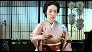 陰獣(字幕版)(プレビュー) 英子夫人 検索動画 6