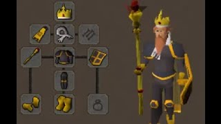 i buy skills limited level 3 skiller challenge episode 3 bank has been made   os runescape