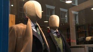 Sterlina in calo grazie alla Brexit: è boom di turisti a Londra