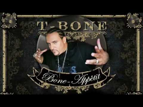 T-Bone – To da River Lyrics   Genius Lyrics