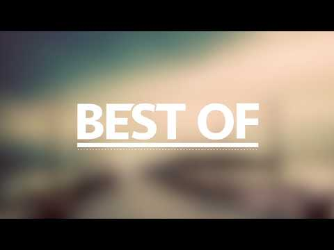 BEST OF MARTIN GARRIX (FREE DOWNLOAD TRACKS)